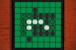 Play Reversi Multiplayer free