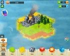 Play Worlds Builder free