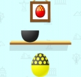 Play Color Eggs free