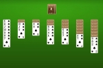 Play Solitaire 13 in 1 free