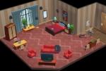 Play Hotel Hideaway free