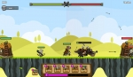 Play Clash of Goblins free