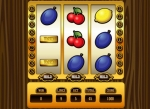 Play Fruit Slot Machine free