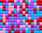 Game Blockz