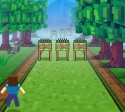 Play Super RunCraft free