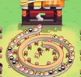 Play Sushi Feast! free