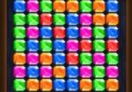 Play Jewel Dash free