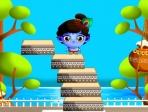 Play Krishna Jump free