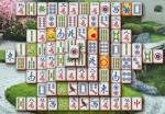Game Microsoft Mahjong