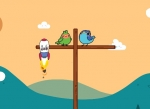 Play Dashing Birds free