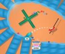 Play Cannon Shoot Online free