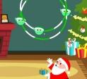 Play Thank You Santa! free