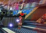 Game Moon Clash Heroes
