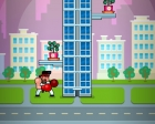 Play Tower Boxer free