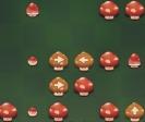 Play Mushroom Pop free