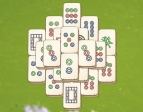 Play Mahjong Quest free