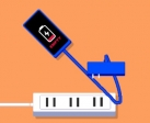 Play Charge Now free