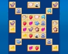 Play Best Link free