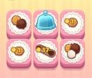 Play Merge Cakes free