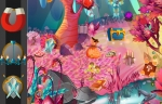 Play Hello Messy Forest free