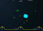 Game Atari Missile Command