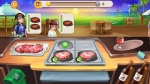 Play Dream Chefs free