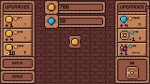 Play Pixel Gold Clicker free