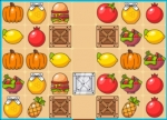 Play Snack Mahjong free