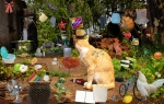 Play Hidden Objects: Village Jaunt free