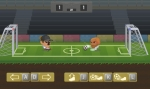 Play Football Heads free