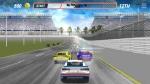 Play Stock Car Hero free