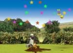 Play Shaun The Sheep Chick n Spoon free
