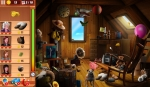 Play Home Makeover Hidden Object free