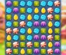 Play Match Candy free