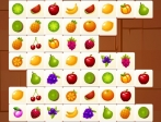 Play Onet Fruit Classic free