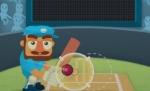 Play Cricket Hero free
