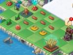 Play The Mergest Kingdom free
