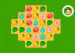 Play Island Puzzle free