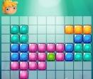 Game Aqua Blocks