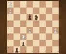 Play Chess Mania free