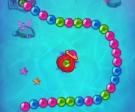 Play Zumba Ocean free