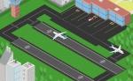 Play Airport Rush free
