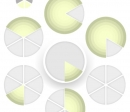 Play Puzzle Pieces free