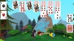 Play Klondike Solitaire free