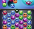 Play Space Heroes Match free