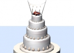 Play Icing On The Cake Online free