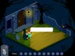 Play Quest in the Dark free