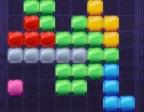 Play Jewel Blocks Quest free