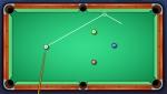 Play Pool Mania free