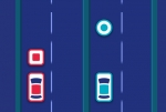 Play Two cars free
